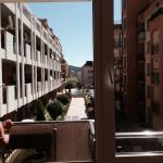 Zdjęcia hotelu: Complex Briz Apt 122, Sweti Włas