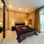 MaxRealty24 Stroiteley 3, Moscow
