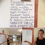 Casa Salsa & Dance School, Cali