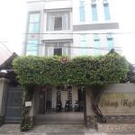 Dong Ngo Hotel, Bien Hoa