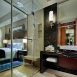 Courtyard by Marriott Suzhou,  Suzhou