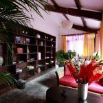 Lijiang Laia•Boyue Life Inn, Lijiang