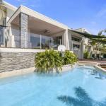 Hotelbilleder: Holiday Home Gold Coast Holiday Entertainer, Gold Coast