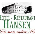 Hotel Pictures: Hotel Hansen, Heinsberg