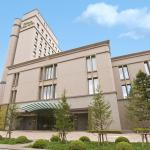Okura Chiba Hotel, Chiba