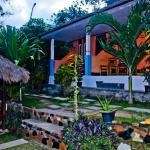 Roy Homestay, Kuta Lombok