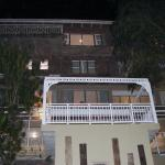Glenview Guesthouse, Durban