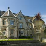 Hotel Pictures: Best Western PLUS Kenwood Hall Hotel & Spa, Sheffield
