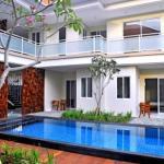 Oxy House Bali, Sanur