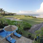 Villa Sunset Golf, Tanah Lot