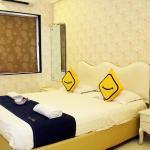 Vista Rooms at Savedi Nagar,  Ahmadnagar
