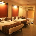 Vista Apartments at Gunjan Road, Vapi