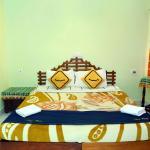 Vista Rooms at Anavachal, Thekkady