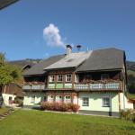 Foto Hotel: Bunzbauernhof, Bad Mitterndorf