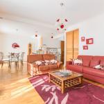 Appartement Turbigo Marais,  Paris