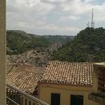 Casa Grazia, Modica