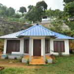 Ayshadra Mountain Resort,  Munnar