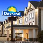 Days Inn Calgary Northwest, Calgary