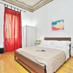 Cesare Apartment, Rome