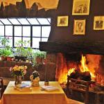 Hotelbilder: Hotel Termas Lahuen-Có, Los Molles