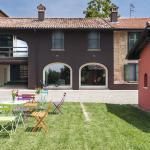 Borgo Merlassino, Novi Ligure