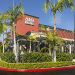 ALO Hotel Anaheim/Orange, Anaheim