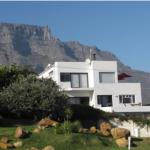 Cape View Accommodation, Cape Town