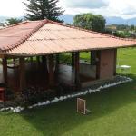 Hotel Pictures: Finca El Descanso, Apiay