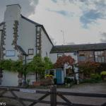 Hotel Pictures: Lea House Bed and Breakfast, Ross on Wye