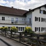 Fotografie hotelů: Appartements Lobkowicz, Göstling an der Ybbs