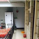 Luonan Inn,  Dongxiaotun