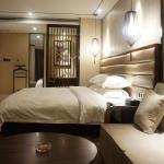 Guilin Days Inn Hotel,  Guilin