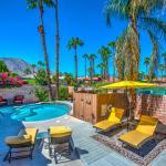 Sundance Villas by Private Villa Management, Palm Springs