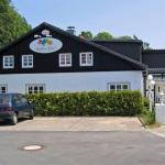 Hotel Pictures: Das Bunte Kamel, Hohwacht