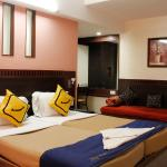 Vista Rooms at Tararani Chowk,  Kolhapur