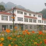 Dongxing Farmstay, Laishui