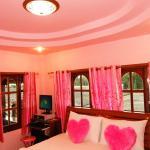 Suksomjai Hotel, Rayong