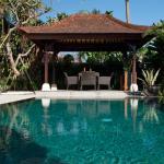 Villa Sundara,  Tanah Lot