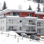 Hotelbilleder: Panoramaresidenz Scheffau am Wilden Kaiser, Scheffau am Wilden Kaiser