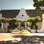 Albourne Guesthouse,  Somerset West