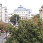 BestFlat Apartment, Bucharest