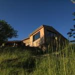 Hotel Pictures: EcoGite Provencal La Grange, Ribeyret