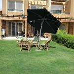 Hotel Pictures: Three-Bedroom Chalet at Marina Wadi Degla, Ain Sokhna