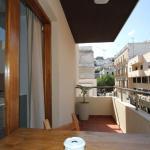 Apartamentos Ripoll Ibiza,  Ibiza Town