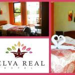 Hotel Selva Real, Moyobamba
