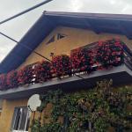 Casa Simona Turda, Turda