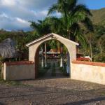 Hotel Pictures: Finca Las Mercedes, Cumaca