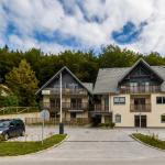 Apartments Holin,  Bohinj