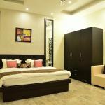 Silver Leaf Apartments, Amritsar