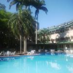 Hotel El Libertador,  Puerto Iguazú